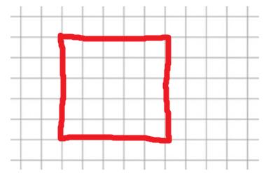 Adobe Animate Praxistipp - warum es auf den Pixel drauf ankommt
