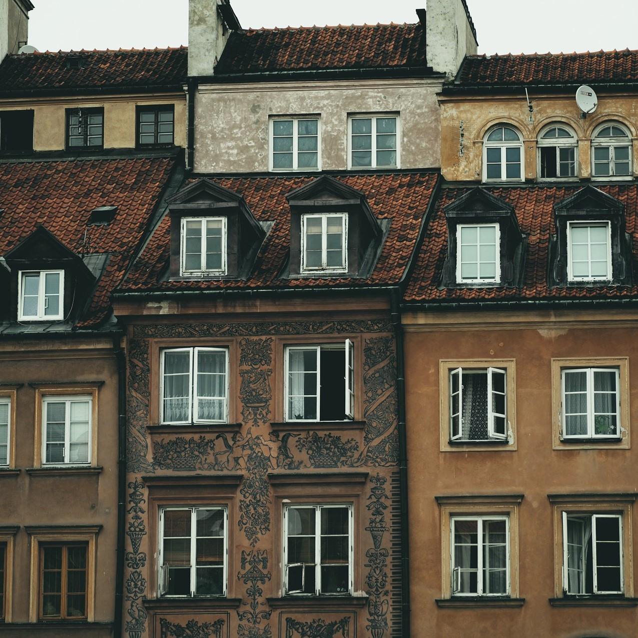 Apartment 1866634 1920