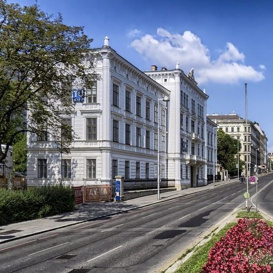 Vienna 171444 960 720