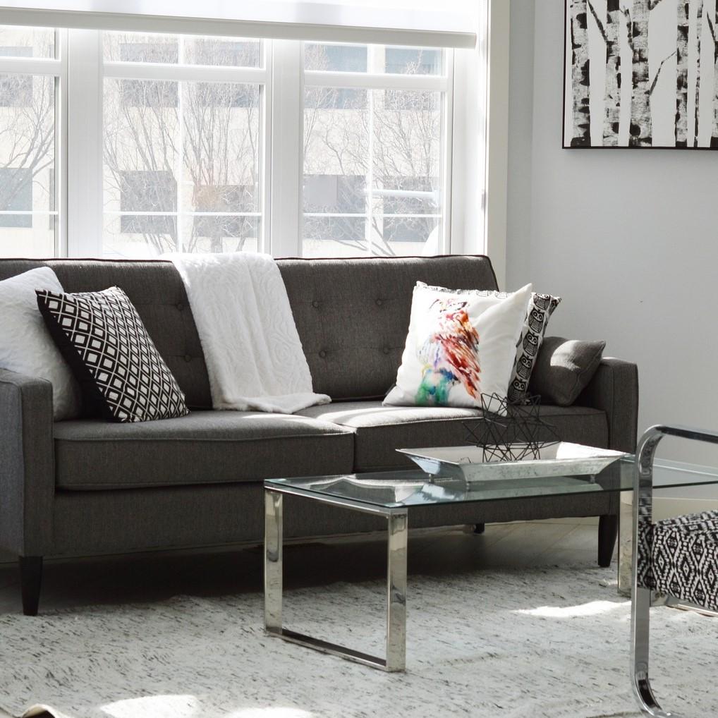 Living room 2155353 1920