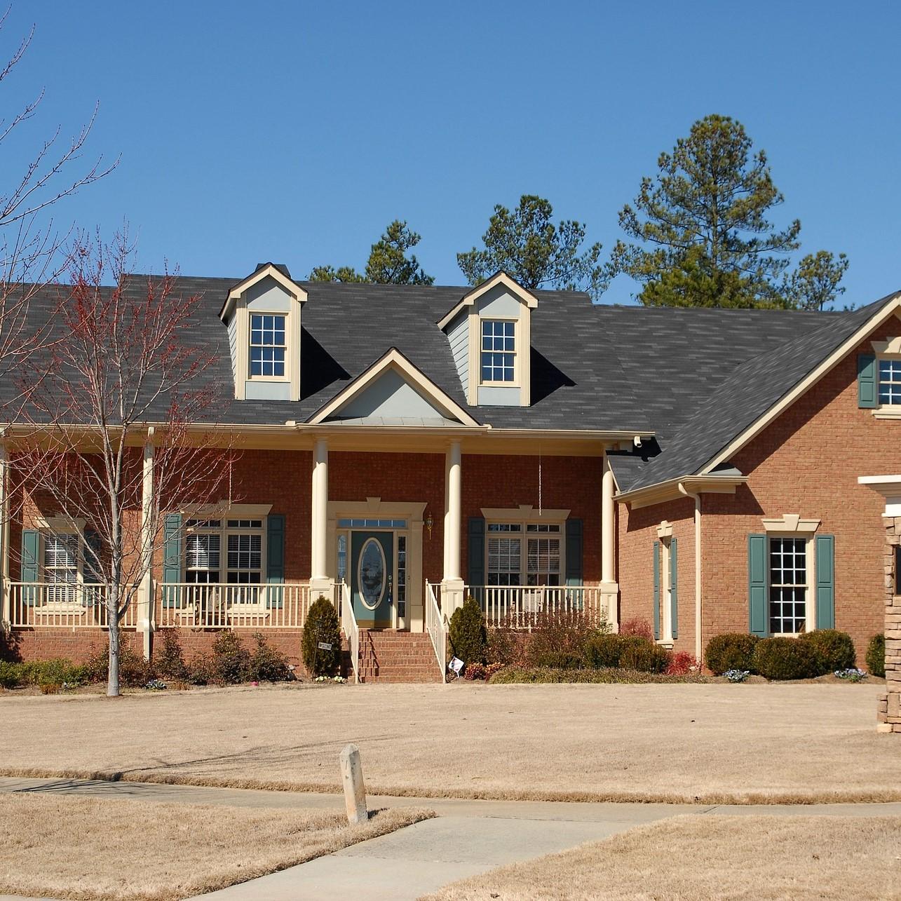investir maison a renover