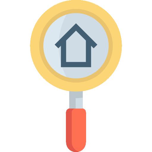 151 house