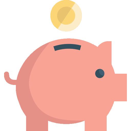151 savings