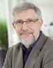 Plastische und Ästhetische Chirurgen Roland de Roche Basel
