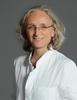 Généralistes Daniela Margelli Hartmann Riehen