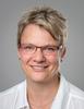 Généralistes Silke Thieme Basel