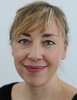 General Practitioners Tatiana Spicher Basel