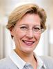 Chirurgiens Viktoria Köhler Basel