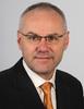 Endokrinologen, Diabetologen Jonas Rutishauser Basel