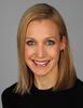 Endokrinologen, Diabetologen Stefanie  Graf Basel