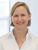 Frauenärzte, Geburtshilfe Christina Pfefferkorn Basel
