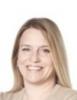 Frauenärzte, Geburtshilfe Eveline Arnold Basel