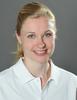 Frauenärzte, Geburtshilfe Friederike Thieringer Basel