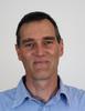Gynécologues, obstétrique Markus Redlich Basel
