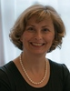 Ematologi Sandrine Meyer-Monard Allschwil