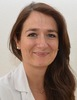 Chirurghi della mano Claudia Steinmann Basel