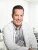 Dermatologen, Hautärzte Philipp Cesana Basel