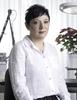 Dermatologen, Hautärzte Tatiana  Makosz Basel