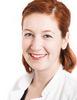 HNO-Arzt, Ohrenarzt Teresa Pötzl Basel