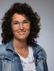 Kinder- und Jugendpsychiater Cornelia Hediger Münsingen