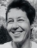 Kinder- und Jugendpsychiater Fry Monika Chur