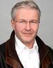Kinder- und Jugendpsychiater Matthias Schmelzle Frauenfeld