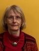 Kinder- und Jugendpsychiater Monika Madeleine Käppeli Chur