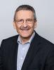 Kinder- und Jugendpsychiater Thomas Heinimann Luzern