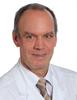 Cardiologists Peter Rickenbacher Oberwil (BL)