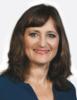 Cardiologues Petra Kohler Basel