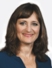 Cardiologists Petra Kohler Basel