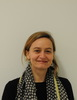 pediatrician Jessica Bonhoeffer Basel