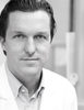Chirurghi ortopedici Christoph Holenstein Basel