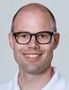 Chirurghi ortopedici Fabian Dinkel Basel