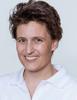 Orthopädische Chirurgen Katja Jaeggi Basel