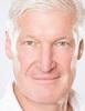 Orthopaedic Surgeons Robert Graf Basel