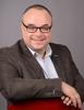 Klinische Pharmakologen Aldo Scarpa Zürich