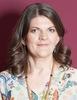 Praktische Ärzte Jugana Loder Basel