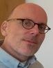 Psychiatres Michael M. Loder Basel