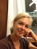 Psychiatrists Andrea Kotter Basel