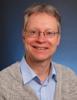 Psychiatres Andreas Rüggeberg Basel