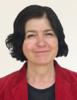 Psychiatrists Annette Rahm Aarau