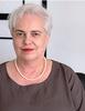 Psychiatres Astrid Lux  Kreuzlingen