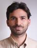 Psychiatres Aurelio Mastropaolo Port-Valais