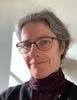 Psychiater Christine Zinkernagel Basel