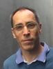 Psychiater Christoph Alber Basel