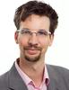 Psychiatres Daniel Dietrich Recherswil