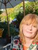 Psychiatres Eveline Nagel Novosel Basel