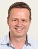 Psychiatre Hannes Strasser Basel