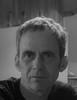 Psychiater Hans Schenk Luzern